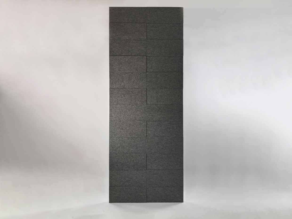 Poshfelt Terrace Angle0 Csiwallpanels 457627041