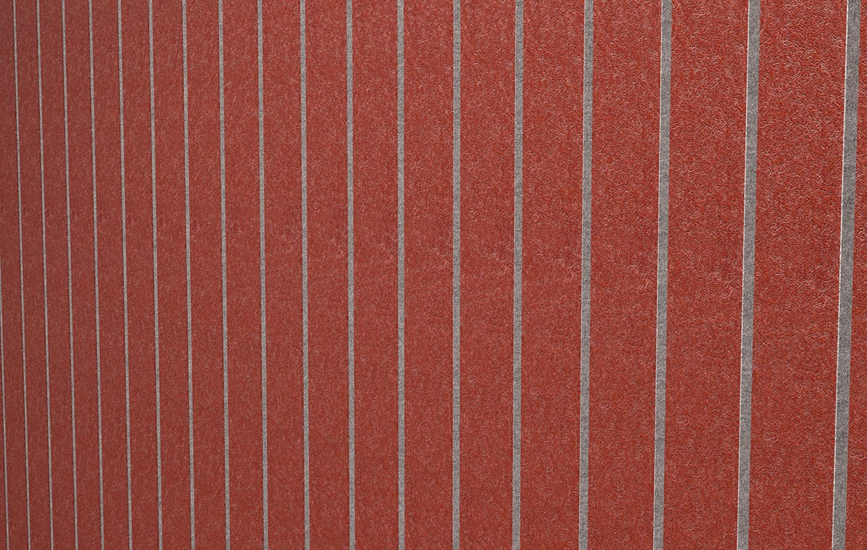 Sandsketch 4307 Lined Detail Csiwallpanels
