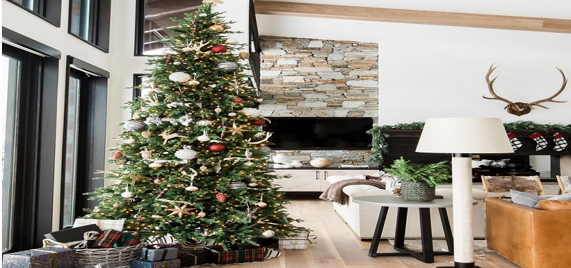 Decor Upgrades To Consider Before Christmas