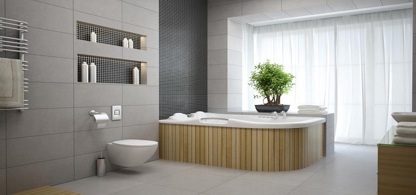 Top 10 Bathroom Upgrades To Splurge On This Year